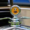 - Radiator Cap - 1932 Model A Ford -