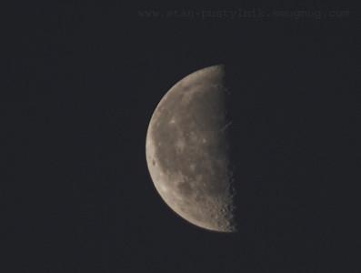 More night sky images here: http://stan-pustylnik.smugmug.com/gallery/436744/16/116430700
