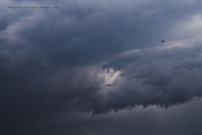 More dramatic clouds here: http://stan-pustylnik.smugmug.com/gallery/2635820#165645556