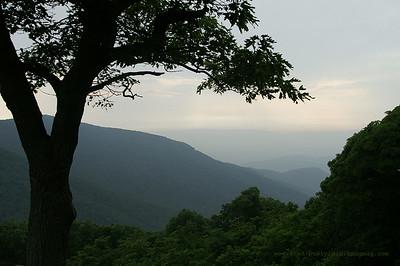 more Shenandoah National Park Images here: http://stan-pustylnik.smugmug.com/gallery/1755312#167402406