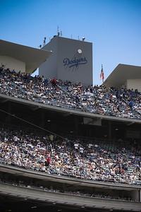 Dodgers!