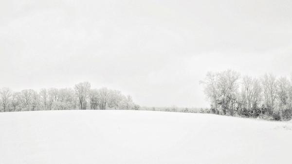 newton's hill