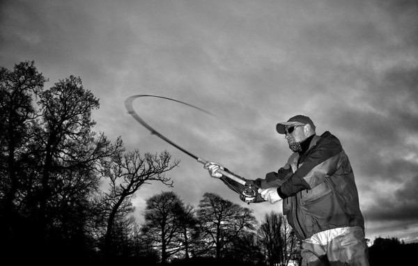flyfishingimages.co.uk