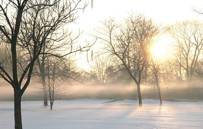 Fog n Frost 15