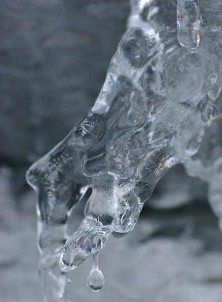 Ice drops _DSC0492-Edit
