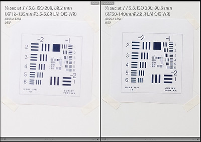 LR diagonal 90 f56