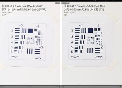 UR diagonal 90 f56