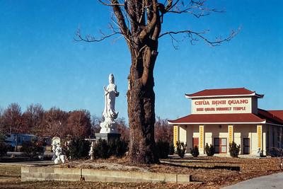 buddhist_temple-a8-t10008