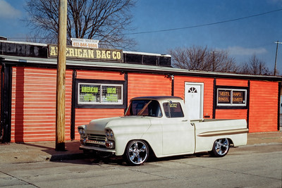 chevy_truck-t10035