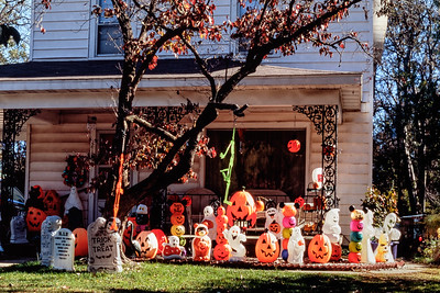 halloween_decorations-v16-t3757
