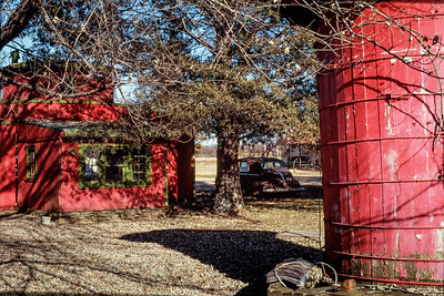 red_house+tank-v31-t3771