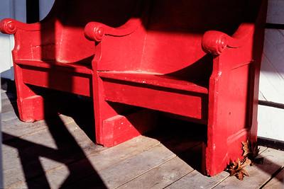 red_bench-v28-t3768