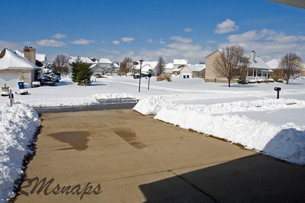 snow_20080308_2070