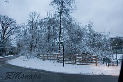 snow_20080307_2041