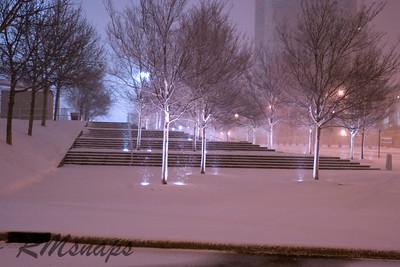 snow_20080307_2055