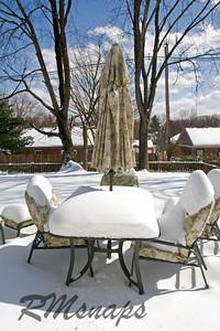 snow_20080308_2068