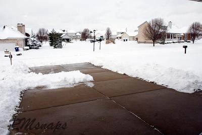 snow_20080308_2065
