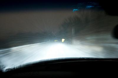 snow_20080307_2056
