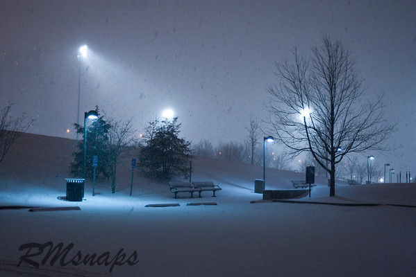 snow_20080307_2048