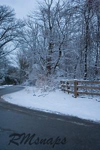 snow_20080307_2040