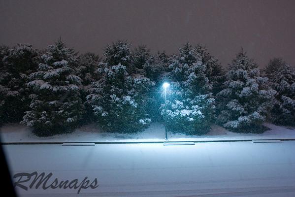 snow_20080307_2053
