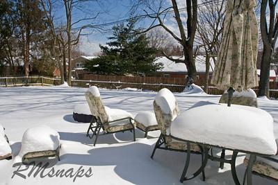 snow_20080308_2069