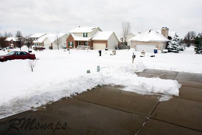 snow_20080308_2067