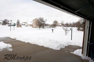 snow_20080308_2066
