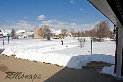 snow_20080308_2071