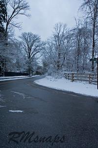 snow_20080307_2039