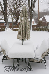 snow_20080308_2059