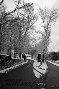 snow_20080307_2042