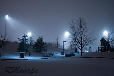 snow_20080307_2045