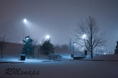 snow_20080307_2050