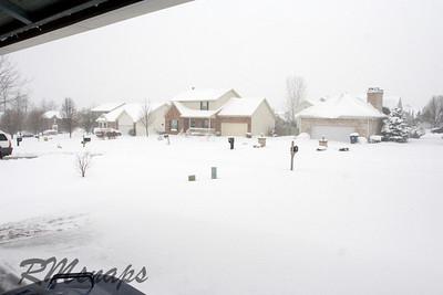 snow_20080308_2063