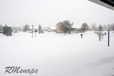 snow_20080308_2061