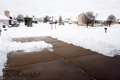 snow_20080308_2064