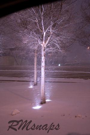 snow_20080307_2054