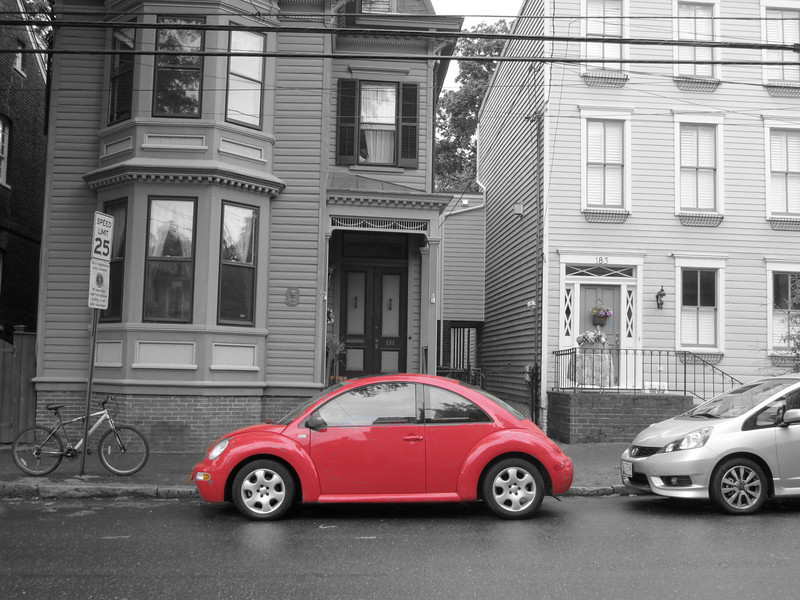 Annapolis, May 2012 Copyright Sue Steinbrook