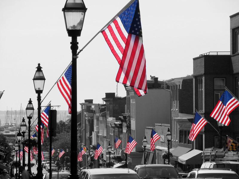 July 2, 2012 Annapolis, MD Copyright Sue Steinbrook