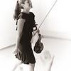 Elena Urioste<br /> <br /> 8/23/11