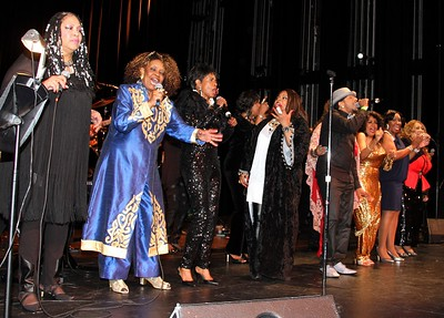 G.E.M.A. Foundation Music-Dance Photo Gallery, Delaware & Philadelphia, October 9-11, 2015. Exclusive Photography by Photojournalist Lisa Pacino. Please read all below. These photographs are complimentary and NOT for sale. There are #505 photos. Thank you