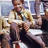 South Arabia (1964) - Juma'an - aged about thirteen.