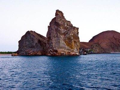 Ecuador, Galapagos Islands