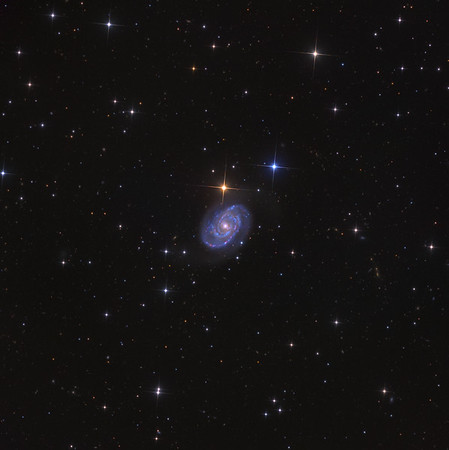 NGC 5390