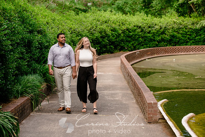 Engagement-12-Gallery-2