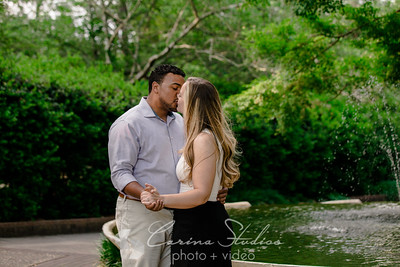 Engagement-9-Gallery-2