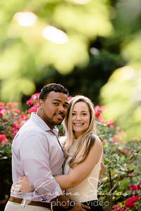 Engagement-3-Gallery-2