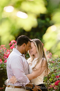Engagement-4-Gallery-2