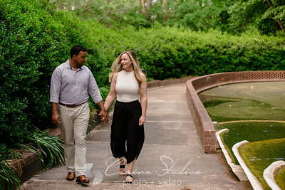 Engagement-13-Gallery-2